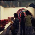 FIA - International Crafts Fair of Lisbon