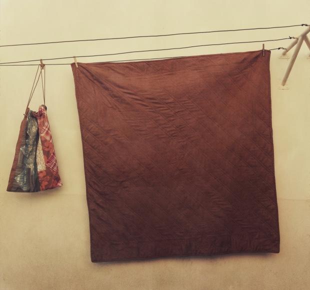 quilt-5_montanha_december-2016_05
