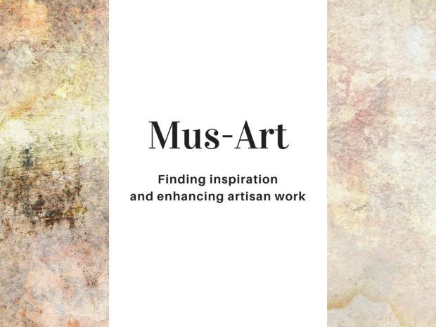 Mus-Art Banner Facebook