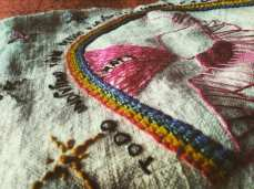 UDHRQuiltProject_Dahlia S. Rodriguez_07
